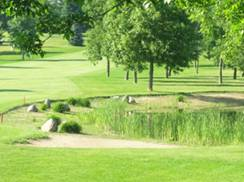 Image for Crystal Springs Golf Course